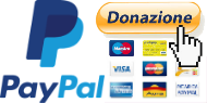 Button PAYPAL