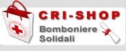 CRI Shop